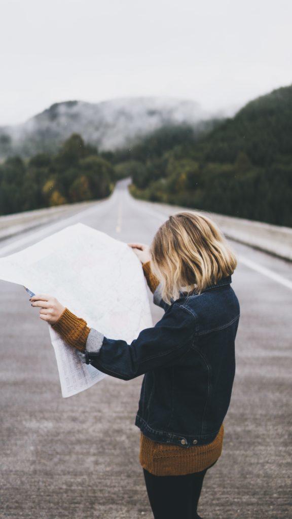 Develop a plan before you start writing a blog